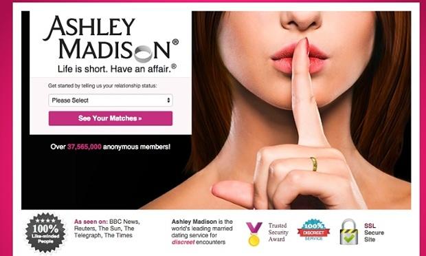 Ashley-Madison-Website-Hacked