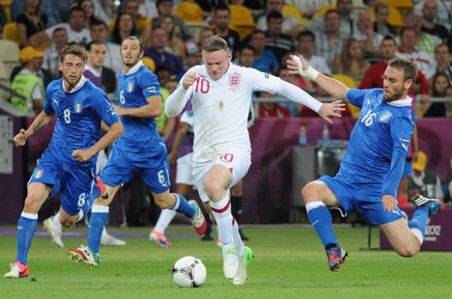 Rooney-England-Italy-Euro-2012
