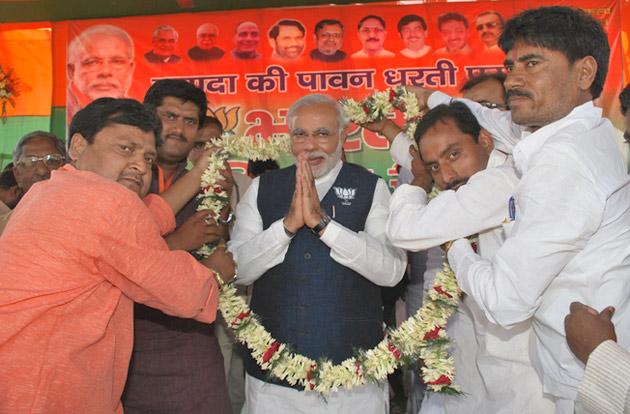 Narendra-Modi-at-a-rally-in-Bihar
