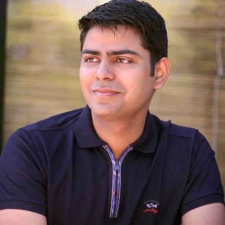 Rahul-Yadav-Bigg-Boss9