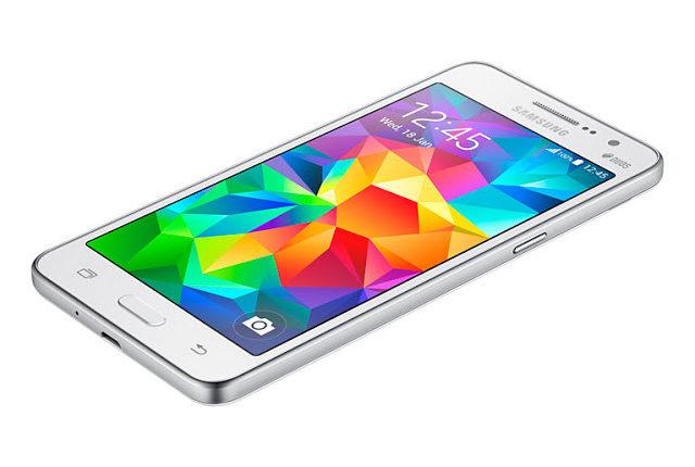 Samsung28129