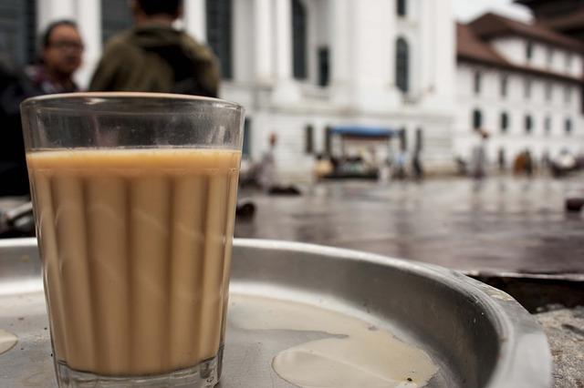 milk-92153_640