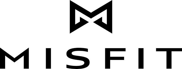 Logo_Misfit_rgb__