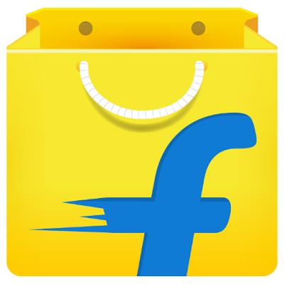 Flipkart Released its Online Grocery & Food Delivery Mobile App 1