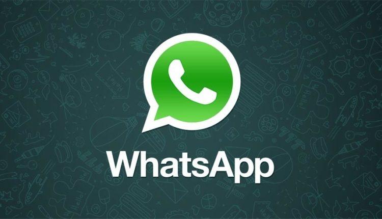 WhatsApp Bans Annual Fee