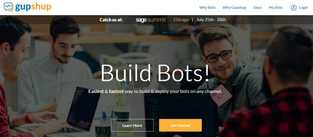 Gupshup-Bot-Builder-Platform-2016-07-30-10-35-39-640x280.png
