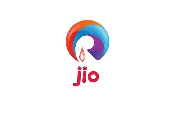 Reliance-Jio-Logo.jpg