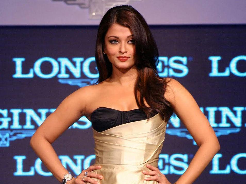 Aishwarya Rai Bachchan The Latest Victim Of Death Rumours