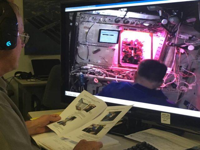 NASA-strikes-a-milestone-in-space-biology-640x480.jpg