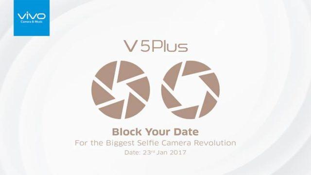 Vivo-V5-Plus-Smartphone-in-India-640x360.jpg