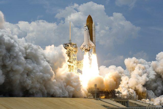ISRO-Record-Satellite-Launch-640x428.jpg