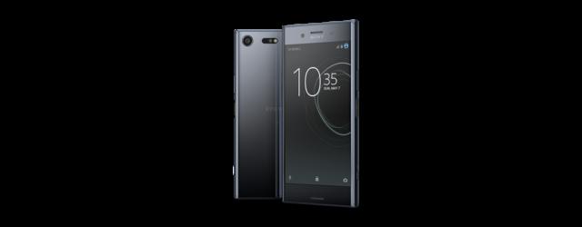 Sony-Xperia-XZ-Premium-640x250.png