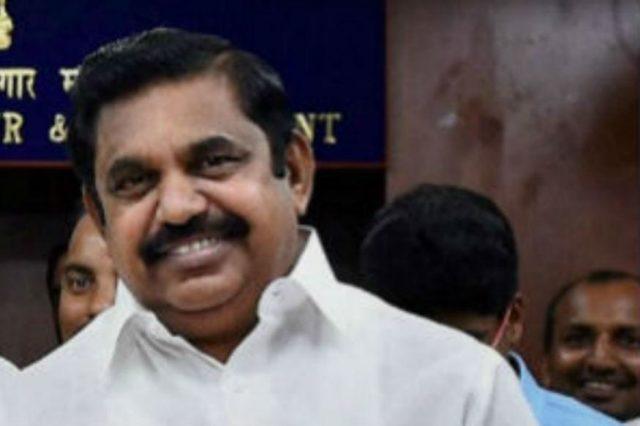 Tamilnadu-CM-Palanisamy-640x426.jpg