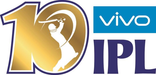 Vivo-IPL-10-Year-Logo-640x311.jpg