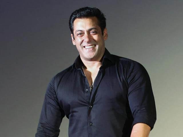 Salman-khan-in-wanted-sequel-1-640x480.jpg