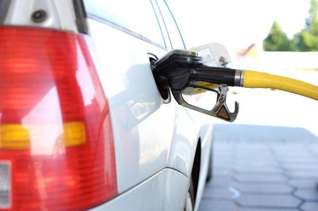 Amma-Petrol-Pumps-In-Tamilnadu-1-640x425.jpg