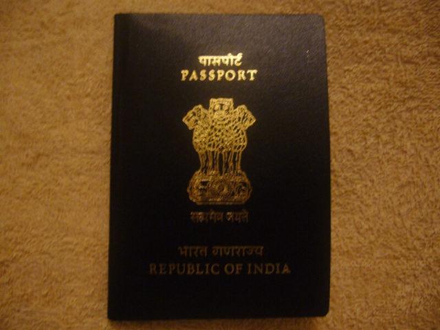 India-Passport1-640x480.jpg