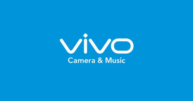 Vivo-ipl-title-sponsorship-at-2199-crore-1-640x336.png