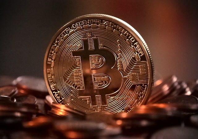 bitcoin-2007769_640-640x449.jpg