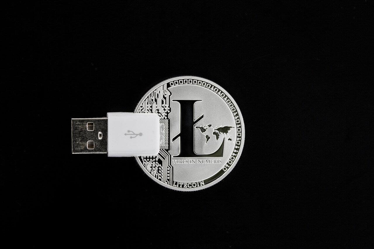 Litecoin Price Prediction - LTC to break $125 in 2019