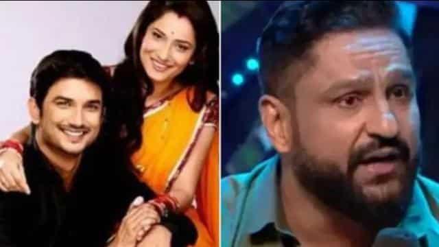 Sushant Singh Rajput S Suicide Hit The Entire Cast Of Pritha